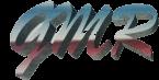 GMR Technologies Ltd Logo